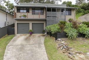 147 Mathieson Street, Bellbird Heights, NSW 2325