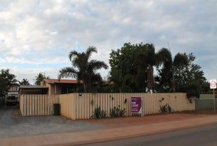141 Anderson Street, Port Hedland, WA 6721
