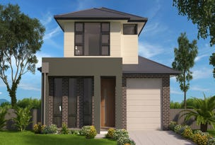 Lot 3, Marlee Court, West Lakes, SA 5021