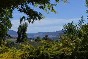 26 Lakewood Drive, Jindabyne, NSW 2627