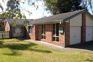 8A Heather Place, Singleton, NSW 2330