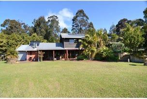 133 Oaklands Lane, Pambula, NSW 2549