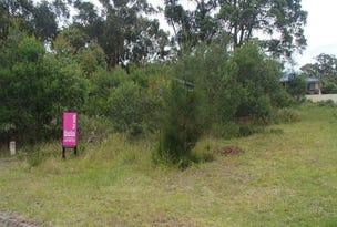 13 The Barbette, Manyana, NSW 2539