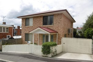 2a Summerhill Road, West Hobart, Tas 7000