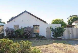 37 Lindesay Street, Leumeah, NSW 2560