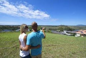 Lot 6 Dolleys Road, Withcott, Qld 4352