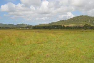 Lots 3 and 4 190 Bungundarra Road, Bungundarra, Qld 4703
