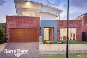 6 Hidden Grove Boulevard, Keysborough, Vic 3173