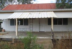 6 Dubbo Lane, Coonamble, NSW 2829