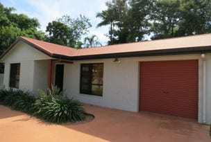 10 Leigh St, West End, Qld 4810