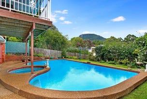 14 Keira Mine Road, Keiraville, NSW 2500