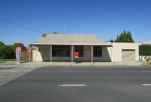 439 McDonald Road, Lavington, NSW 2641