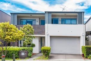10 Marida Street, Randwick, NSW 2031