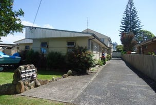 8/6 Yeddenba Avenue, Blue Bay, NSW 2261