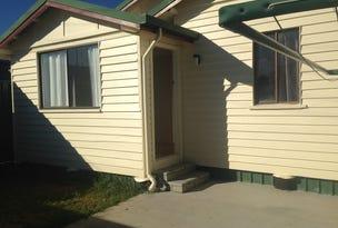 6a Dexter Street, South Toowoomba, Qld 4350