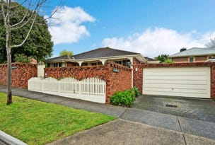 2/110 Windsor Crescent, Surrey Hills, Vic 3127