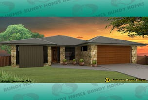 Lot 120 GANGgajang Way, Kalkie, Qld 4670