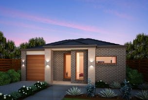 Lot 222 Hehr Street, Doreen (Whittlesea) (Hazelcroft), Doreen, Vic 3754