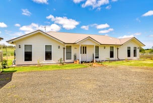 22 Morrison Road, Pittsworth, Qld 4356