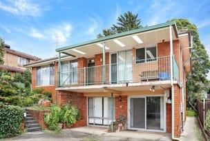22 Grey Street, Keiraville, NSW 2500