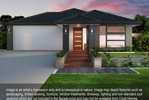 Lot 589 The Peninsula, Springfield Lakes, Qld 4300