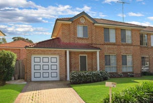 24 St Pauls Way, Blacktown, NSW 2148