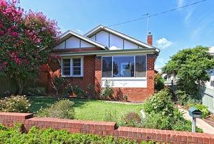 46 Garland Street, Turvey Park, NSW 2650
