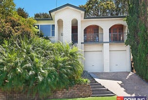 117 Graham Street, Glendale, NSW 2285