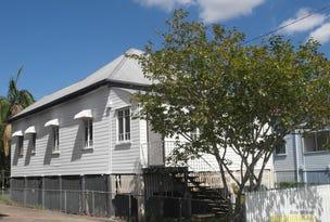 31 Bridge Street, Nundah, Qld 4012