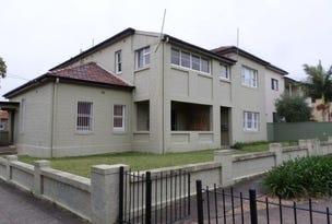 2/7 Roach Street, Marrickville, NSW 2204