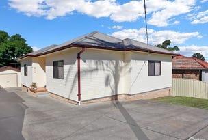 71 Crown Street, Riverstone, NSW 2765