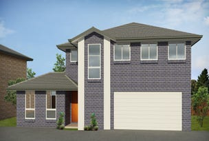 6/30-32 Napier Street, Rooty Hill, NSW 2766