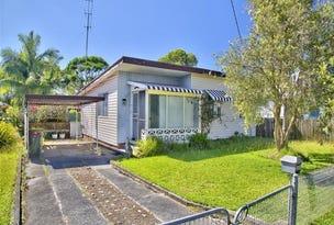 46 Flinders Avenue, Killarney Vale, NSW 2261