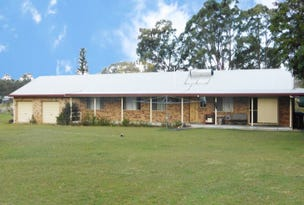 655 Reynolds Road, Casino, NSW 2470