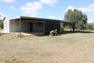 44 Stone Reserve Road, Halbury, SA 5461