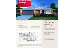 Lot 58 Glenvale Rise Estate, Glenvale, Qld 4350
