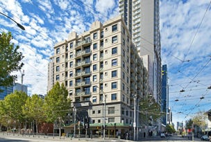 705/585 La Trobe Street, Melbourne, Vic 3000