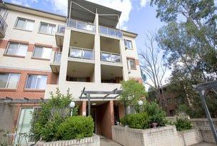 33/2 hythe street, Mount Druitt, NSW 2770