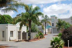 4/217  Melbourne street, Mulwala, NSW 2647
