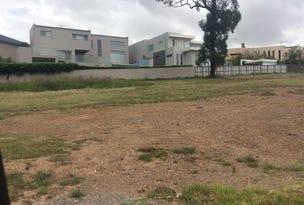 Lot 905 Brighton Drive, Bella Vista, NSW 2153