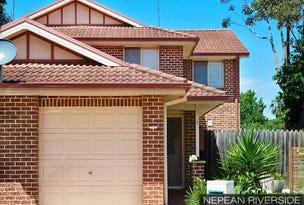 7 Picasso Place, Emu Plains, NSW 2750