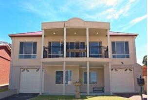 52 Norfolk Avenue, Victor Harbor, SA 5211