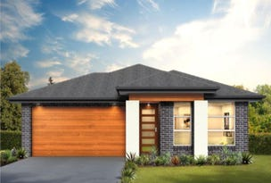 3038 Proposed Road, Box Hill, NSW 2765