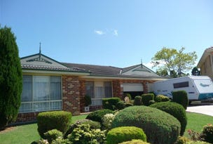 25 Cambewarra Place, Gerringong, NSW 2534
