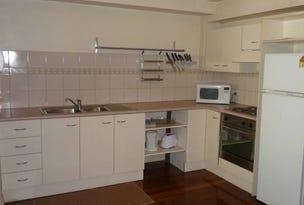 9/436 Ann Street, Brisbane City, Qld 4000