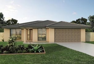 Lot 18 Empire Circuit, Dundowran, Qld 4655