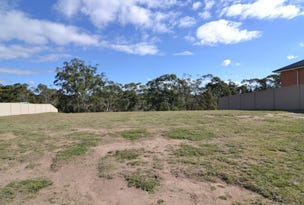 Lot 620 Hillcrest Avenue, Lithgow, NSW 2790