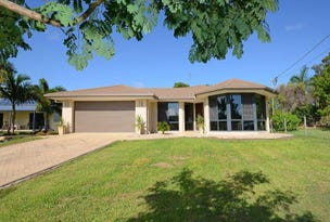 19 Beacon  Road, Booral, Qld 4655