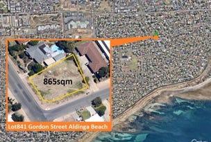 Lot 841 Gordon Street, Aldinga Beach, SA 5173