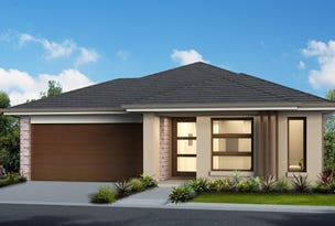 Lot 1061 Proposed Road, Claymore, NSW 2559